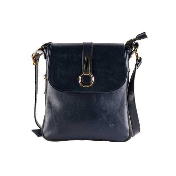 کیف دوشی زنانه صاد مدل AA0503