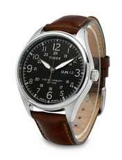 ساعت مچی عقربه ای مردانه تایمکس مدل TW2R89000 -  - 15