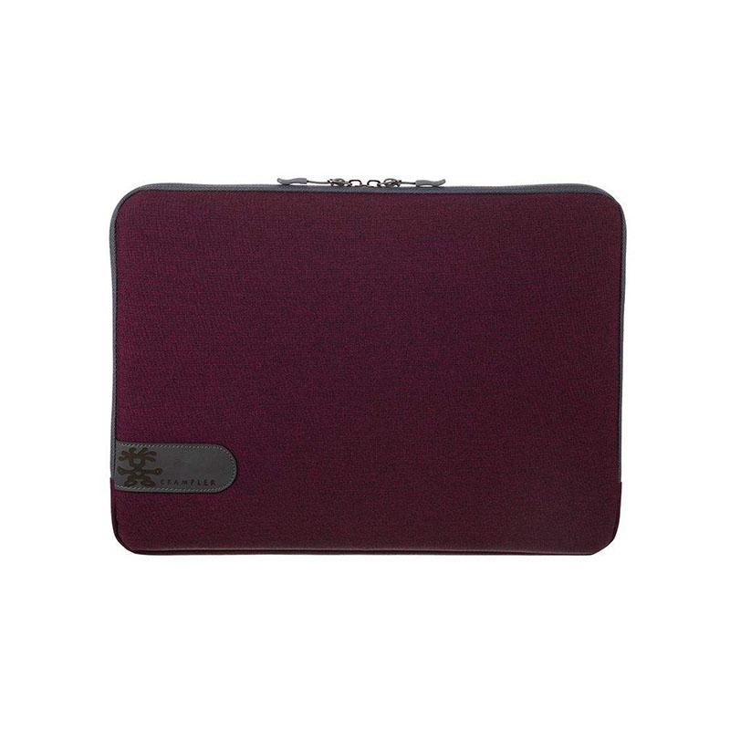 کاور لپ تاپ مدل اس-واندر مناسب برای لپ تاپ 15.6 اینچی