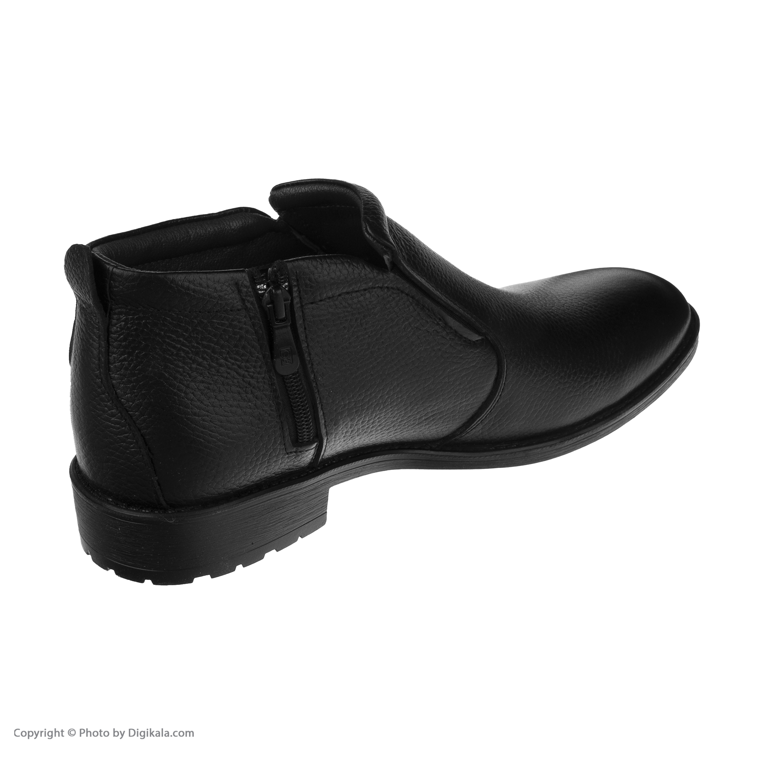 خرید                                     کفش مردانه واران مدل 7960A503101