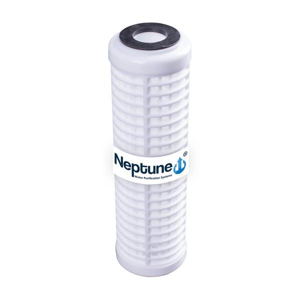 فیلتر تصفیه کننده آب نپتون مدل PS10