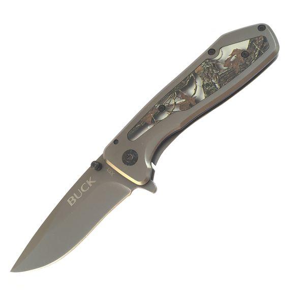 چاقوی سفری مدل X53
