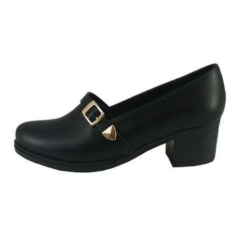 کفش زنانه مدل 112