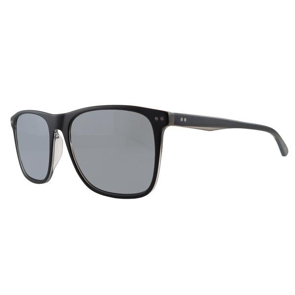 عینک آفتابی پوما مدل PU0127S005