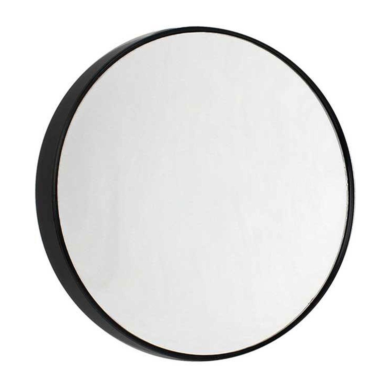 آینه آرایشی مدل 3X کد SHR-30