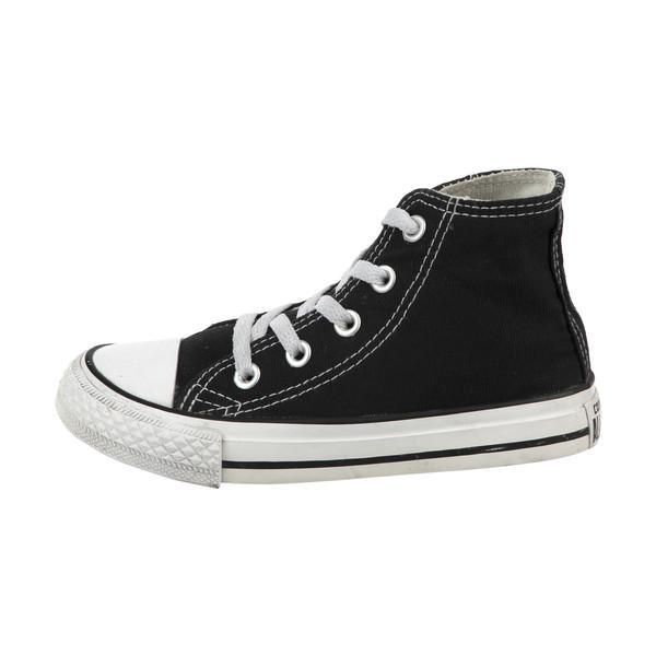 کفش راحتی پسرانه کانورس مدل GH-5003