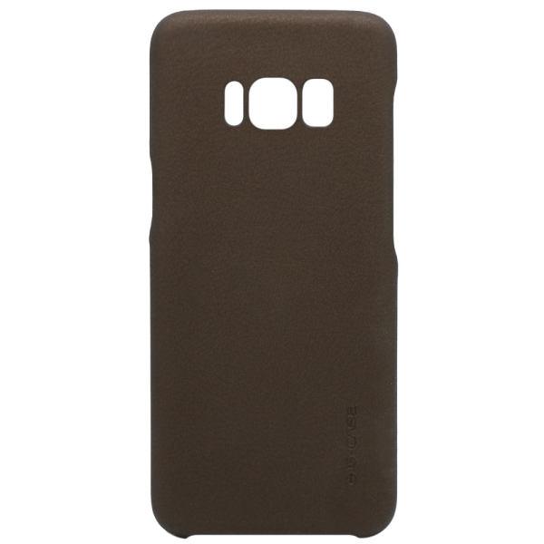 کاور جی کیس مدل GC-01 مناسب برای گوشی موبایل سامسونگ Galaxy S8 Plus