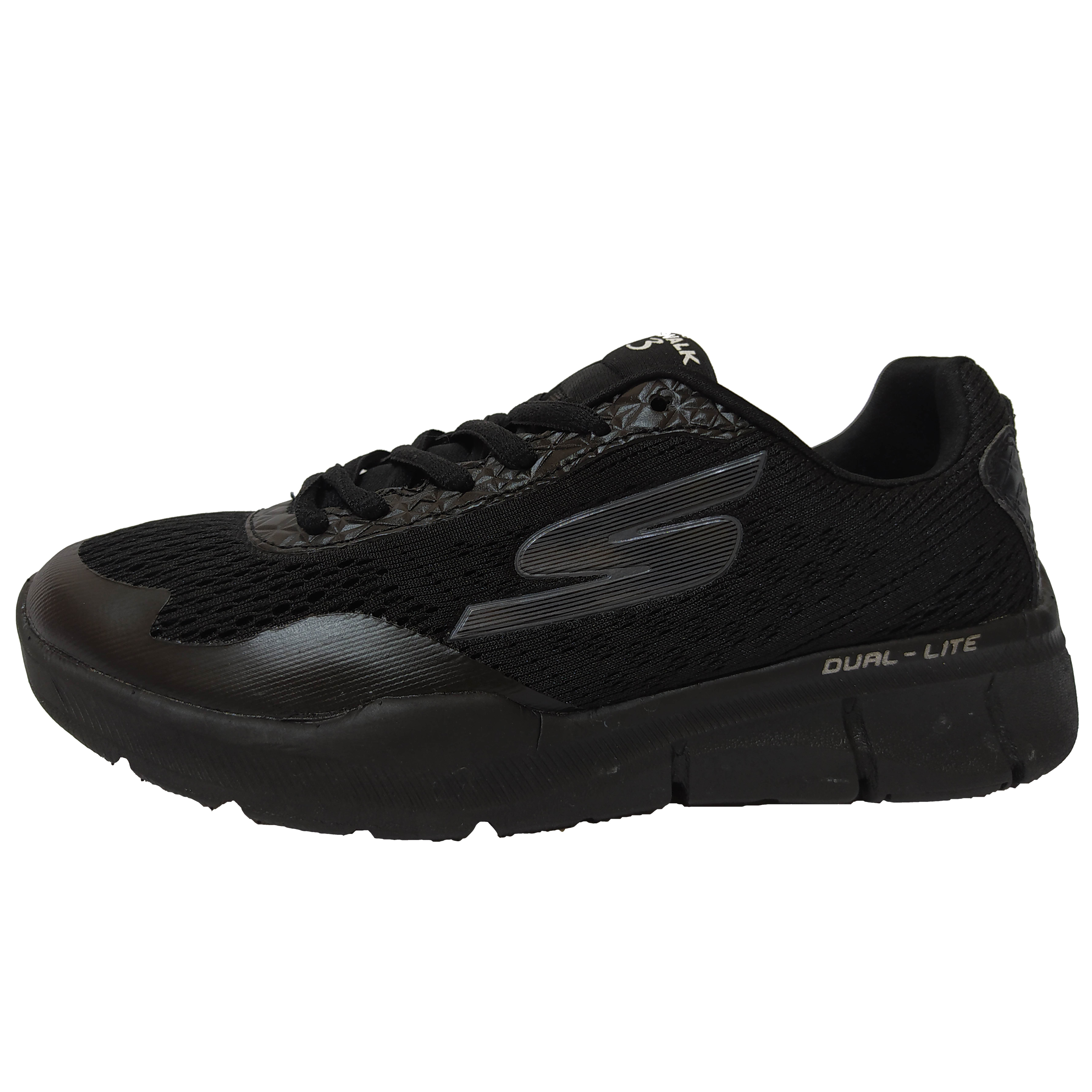 کفش پیاده روی زنانه اسکچرز مدل GO WALK 3 L46              خرید
