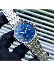 ساعت مچی عقربه ای مردانه سیتی زن کد BI5000-87L -  - 6