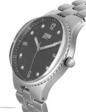 ساعت مچی عقربه ای زنانه استورم مدل ST 47148-BK -  - 3