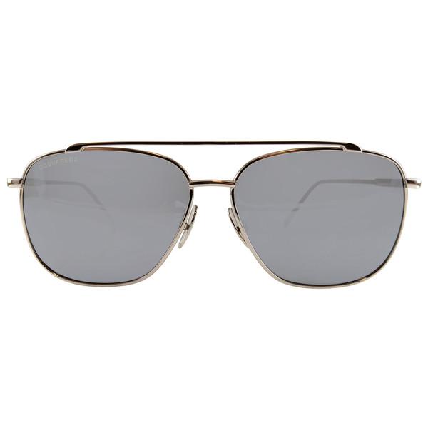 عینک آفتابی دیسکوارد مدل DQ026616C