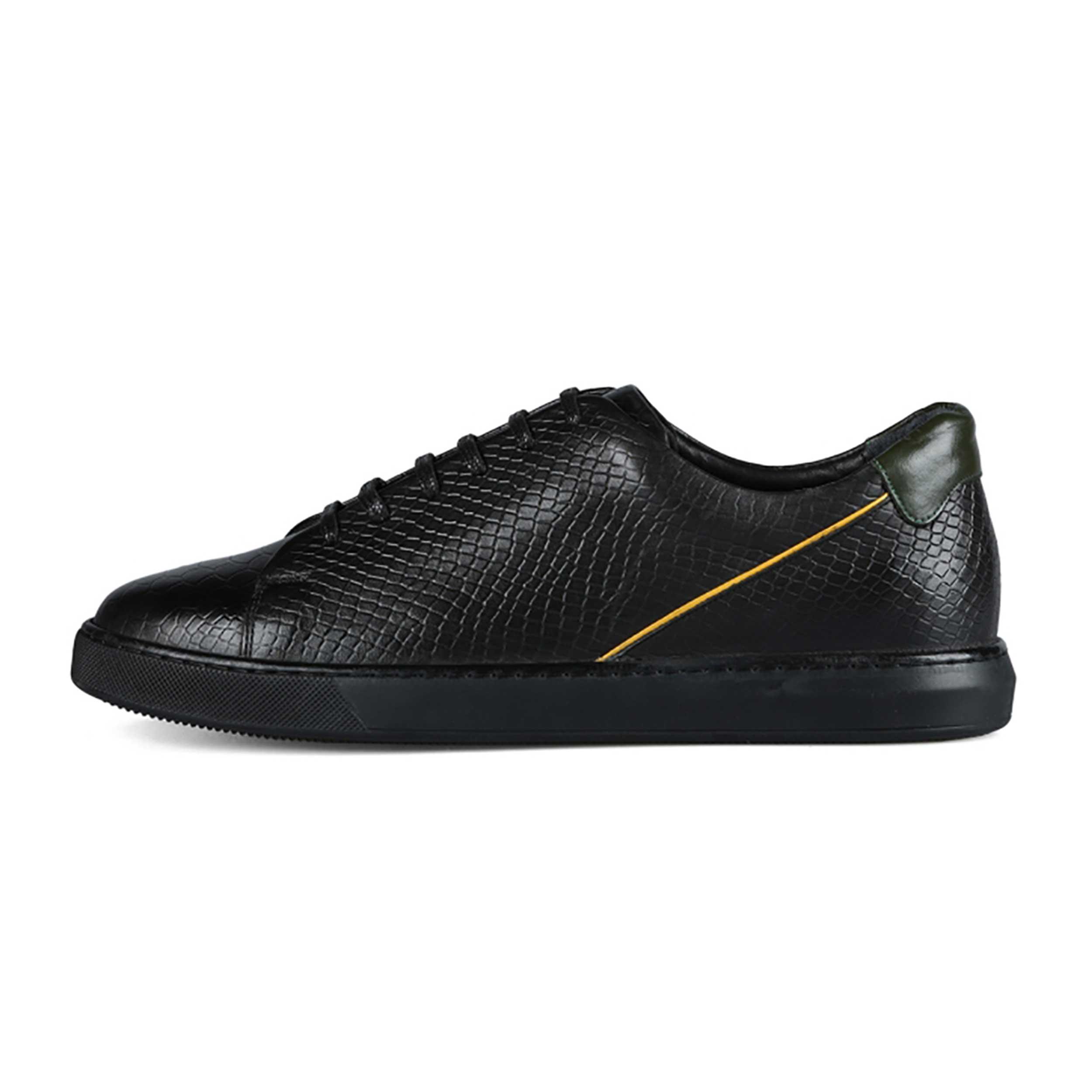 کفش روزمره مردانه درسا مدل 2909-38373