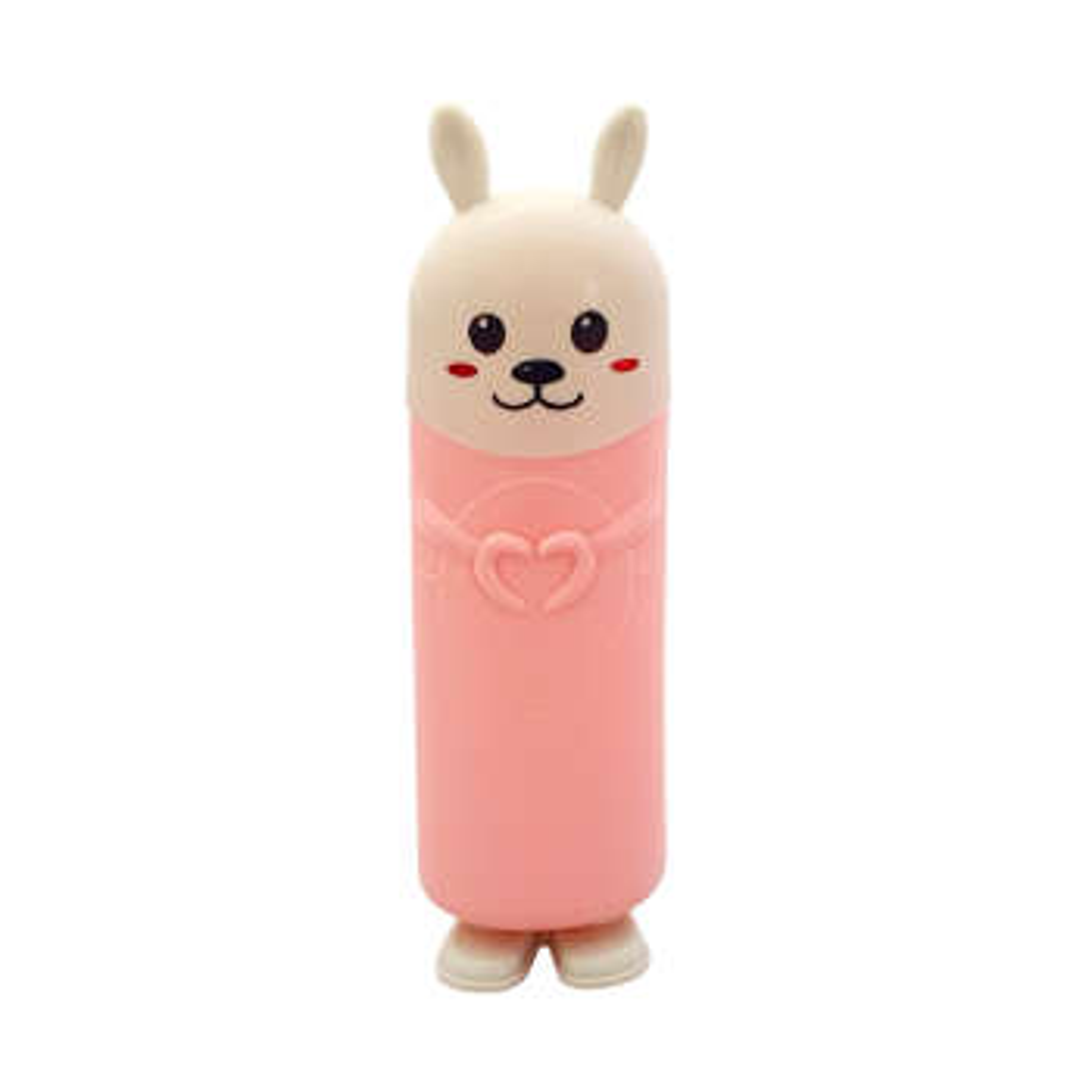 جا مسواکی طرح خرگوش مدل Rabbite
