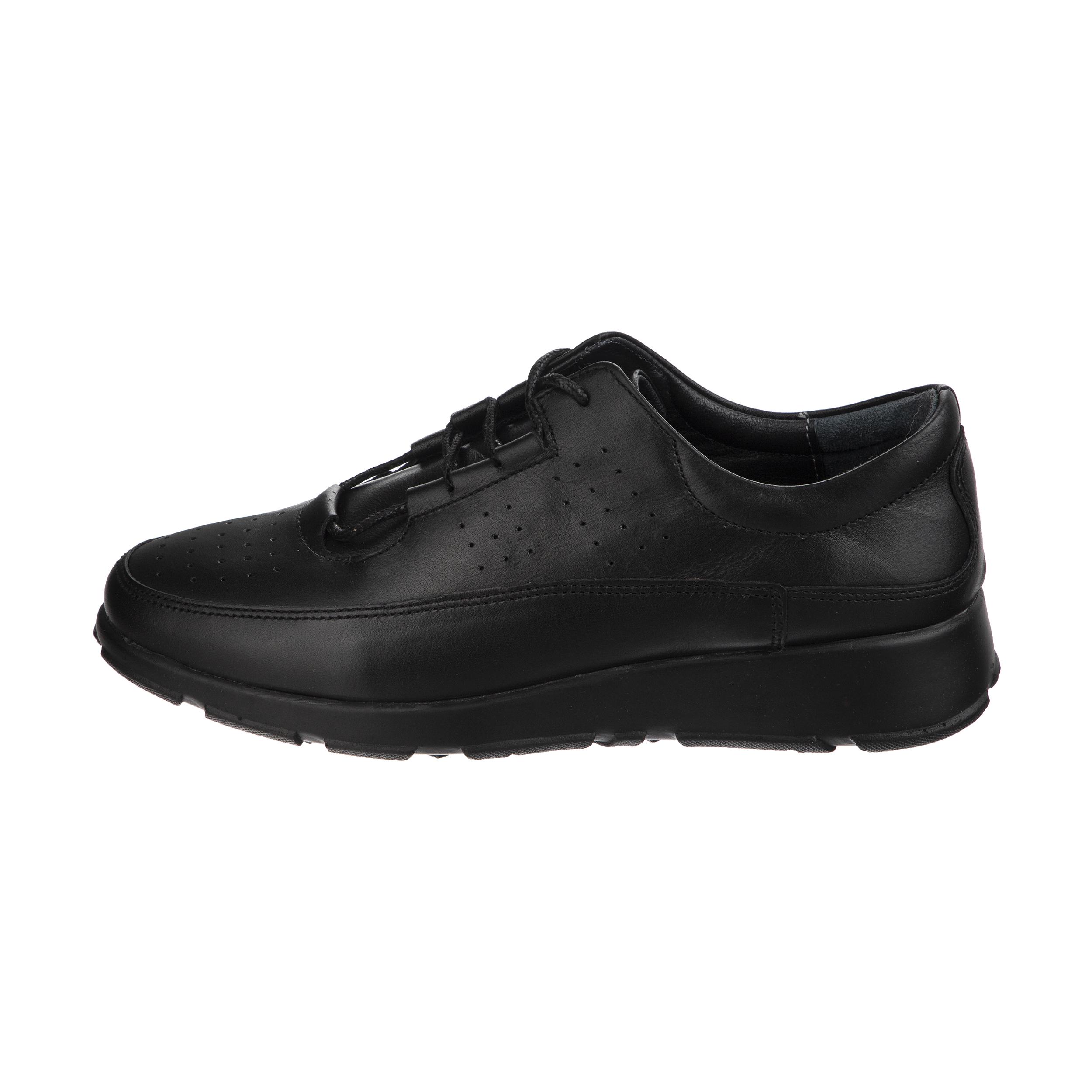 کفش روزمره زنانه شیفر مدل5289A500101