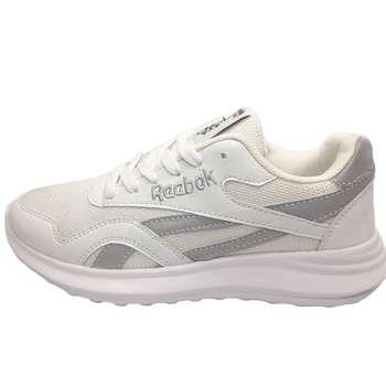 کفش پیاده روی مدل RB05