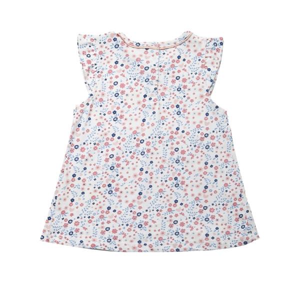 پیراهن نوزادی لوپیلو کد BABY3