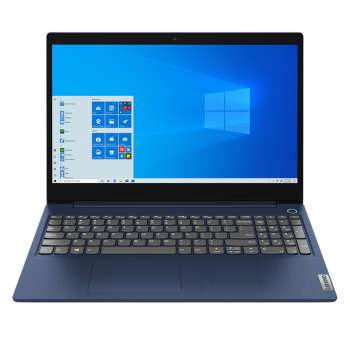 لپ تاپ 15 اینچی لنوو مدل Ideapad 3 - A