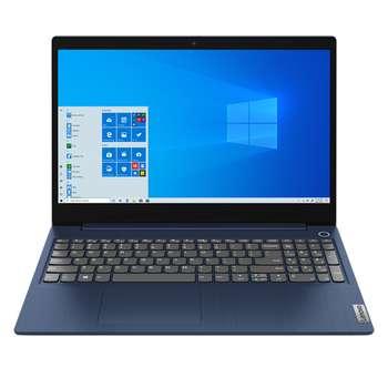 لپ تاپ 15 اینچی لنوو مدل IdeaPad 3 - 15IML05