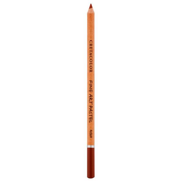 مداد پاستل کرتاکالر کد 85061