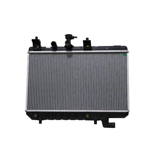 رادیاتور آب کوشش کد 211 مناسب برای تیبا