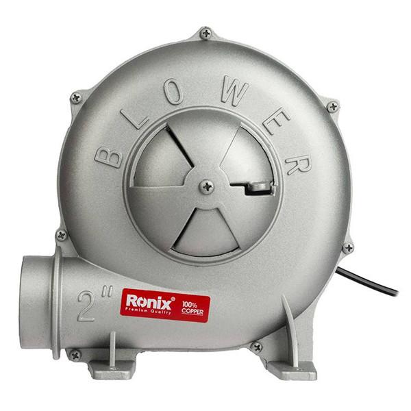 فن دمنده رونیکس مدل 122100