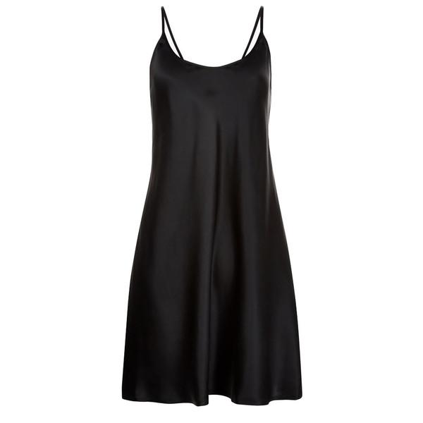 لباس خواب زنانه مدل G_52