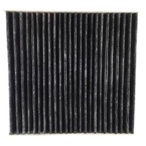 فیلتر کربن فعال کابین خودرو مدل 110 مناسب برای پراید