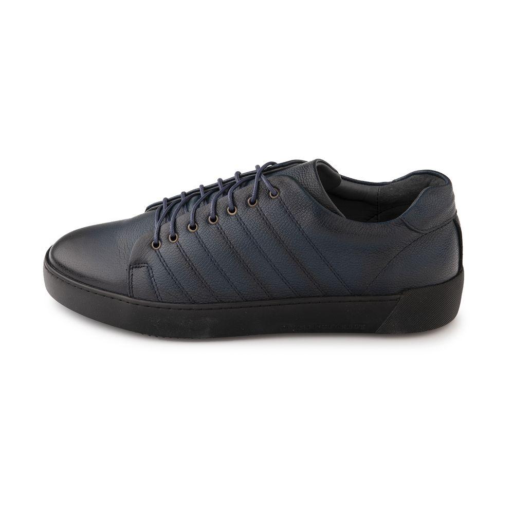 کفش روزمره مردانه شیفر مدل 7359A503103
