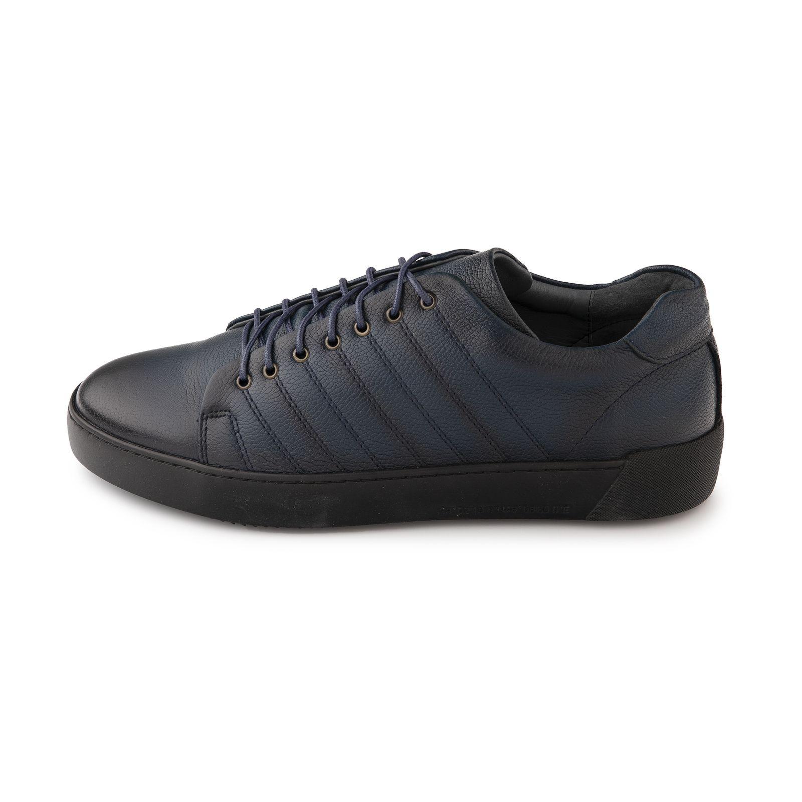 کفش روزمره مردانه شیفر مدل 7359A503103 -  - 2