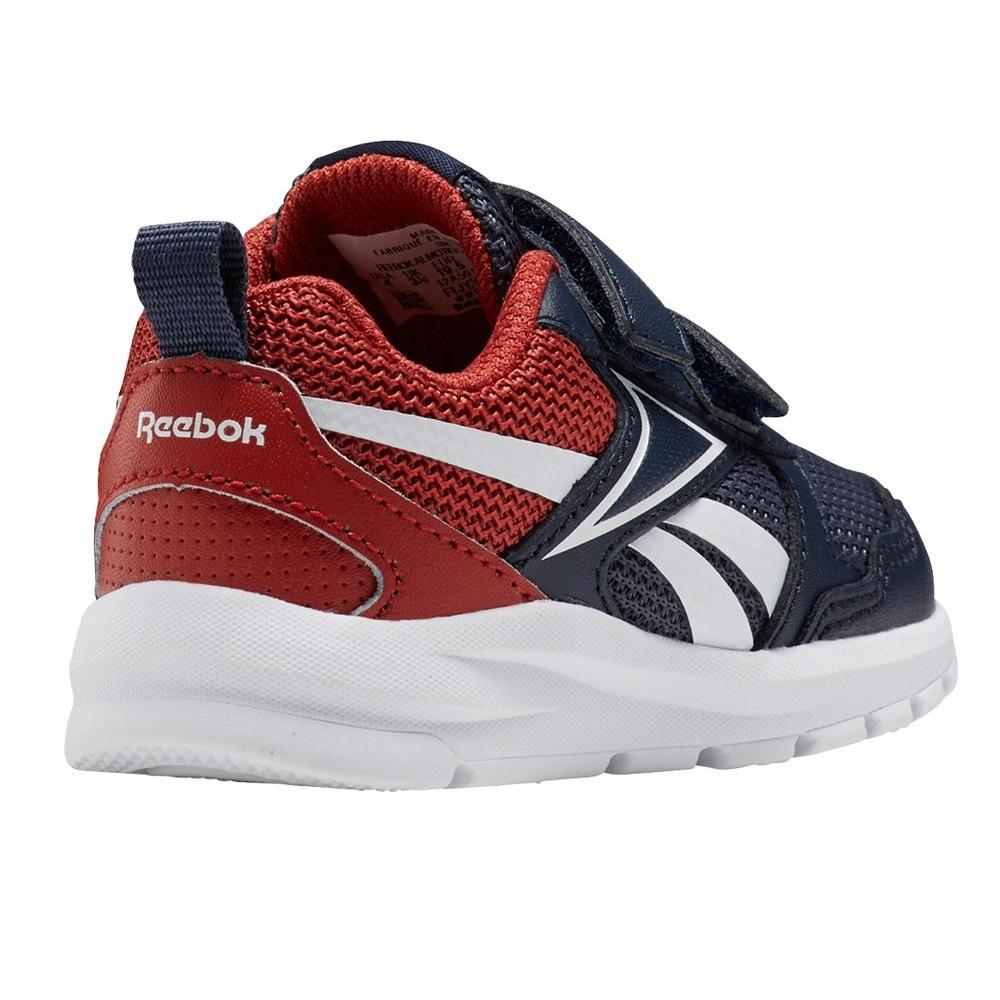 کفش مخصوص دویدن بچگانه ریباک مدل EF3982 -  - 11