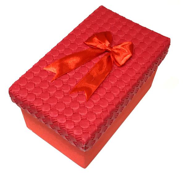 جعبه هدیه مدل b2b3b