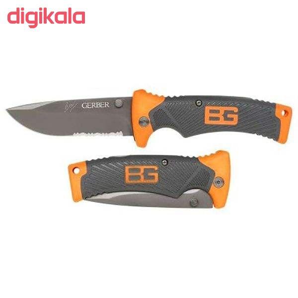 چاقو سفری مدل GR_0752 main 1 4