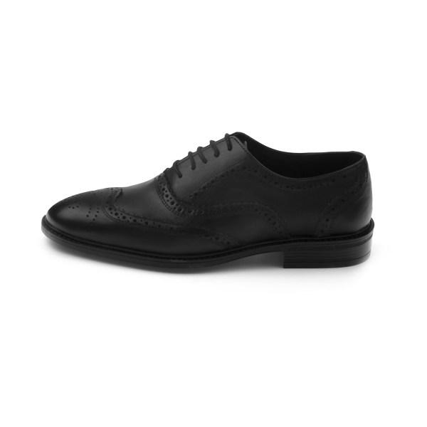 کفش مردانه شیفر مدل 7366d503101101