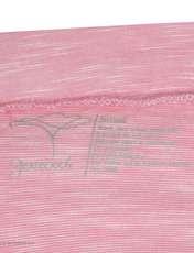ست تاپ و شلوارک زنانه گارودی مدل 1110207355-30 -  - 7