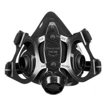 ماسک ایمنی هانیول مدل 7700-30M