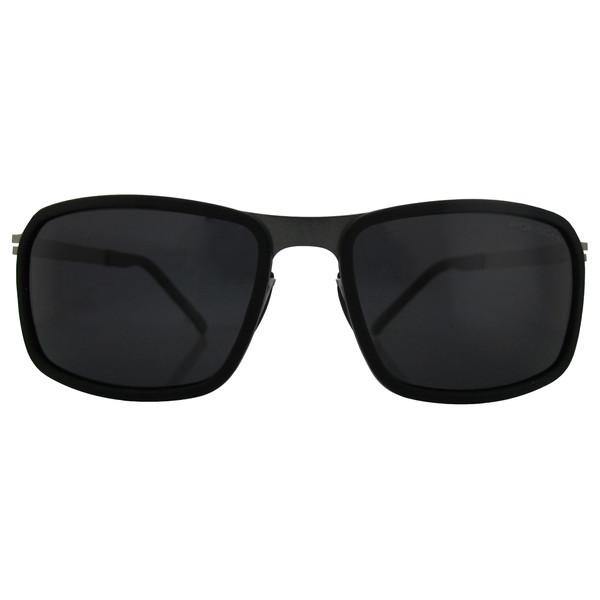 عینک آفتابی پورش دیزاین مدل P8696