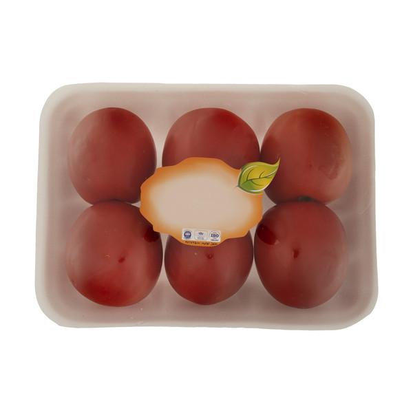 گوجه فرنگی میوکات - 1 کیلوگرم