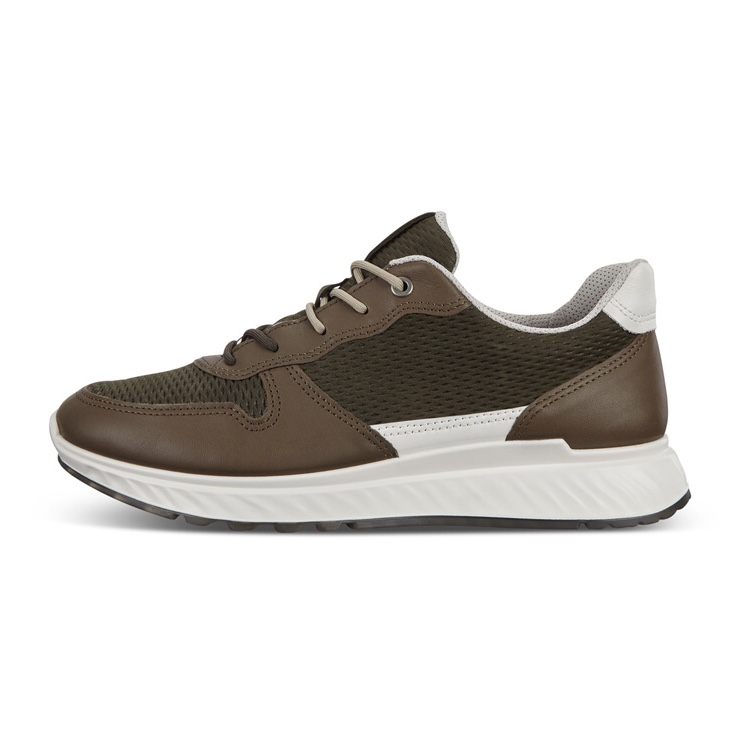 کفش روزمره مردانه اکو مدل ST 1