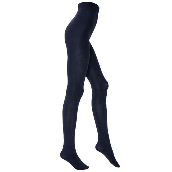 جوراب شلواری زنانه اسمارا مدل CLIMA COMFORT - Shapety WARM