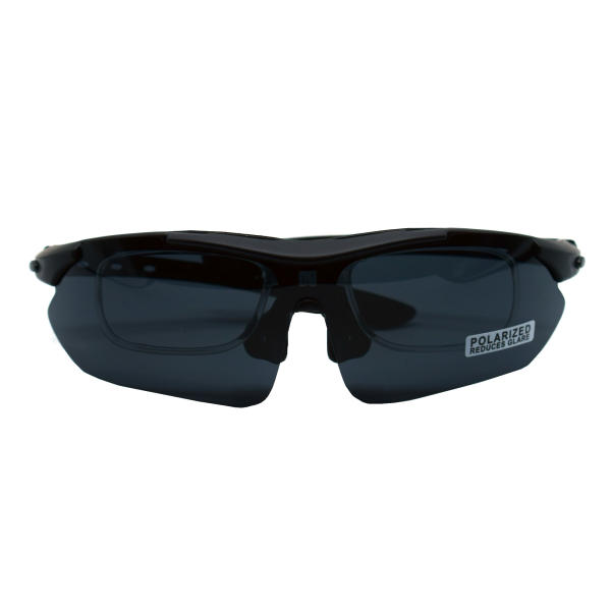 عینک ورزشی مدل QN1351