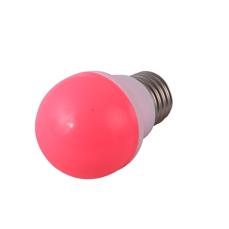 لامپ چراغ خواب ال ای دی ۳ وات مدل POWER