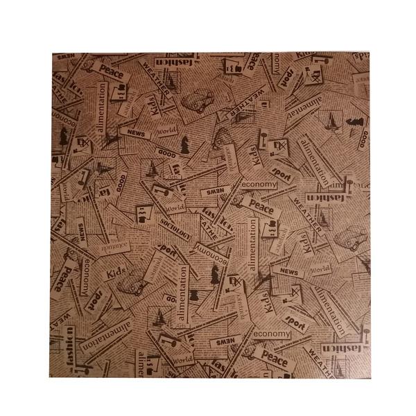 کاغذ کادو مدل گرافیک