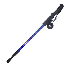 عصای کوهنوردی مدل SFX3