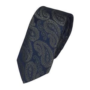 کراوات جیان مارکو ونچوری مدل IT39