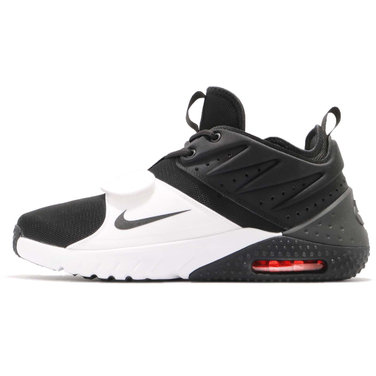 خرید                      کفش  دویدن مردانه نایکی مدل A00835-002