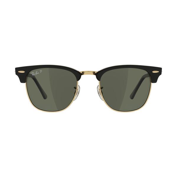 عینک آفتابی ری بن مدل 3016 901/58-51