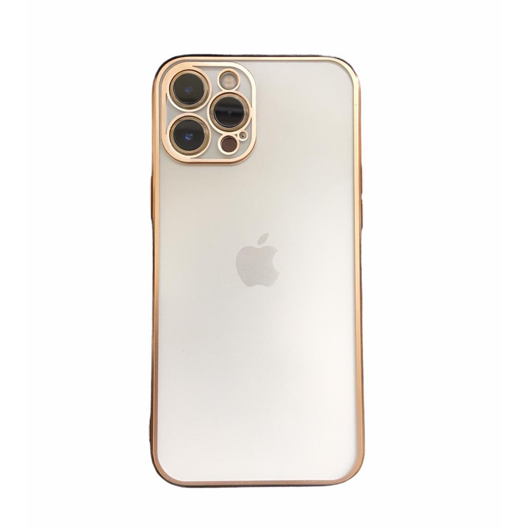 کاور مدل po-03 مناسب برای گوشی موبایل اپل iphone 12