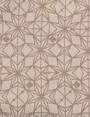 کیف رودوشی زنانه گابل مدل Olympia 539012  -  - 7