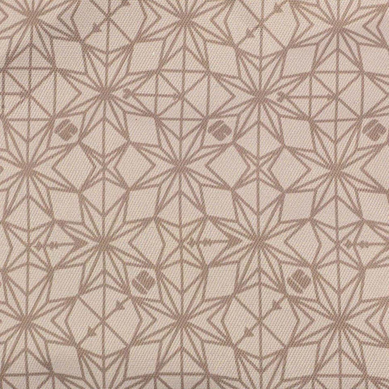 کیف رودوشی زنانه گابل مدل Olympia 539012  -  - 8