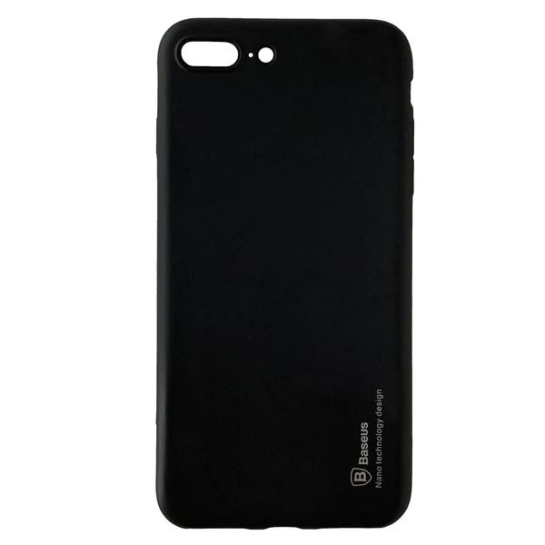 کاور مدل BS01 مناسب برای گوشی موبایل اپل   iPhone 7 Plus / 8 Plus